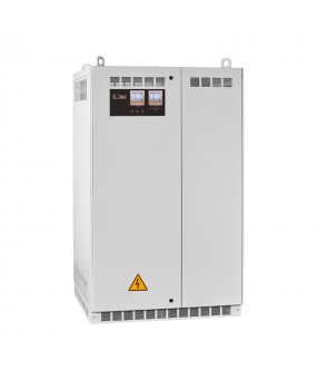 Voltage stabilizers REG