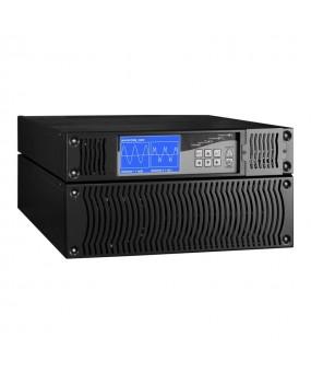 FAFW34030 series Modular...
