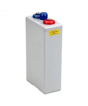 Batterie OPZv 2V200-3000Ah
