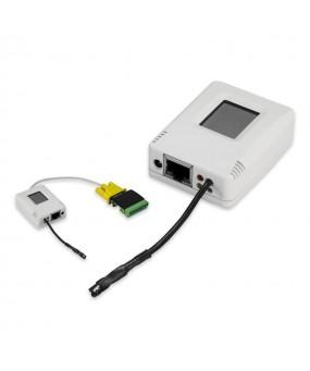 NetFeeler sensor