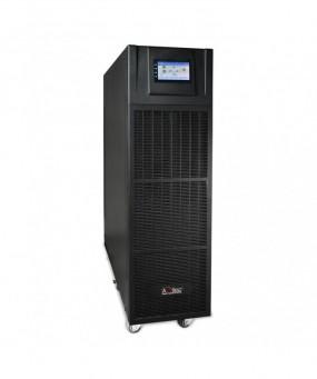 UPS IRIS+TT 10-30 kVA (3/3)