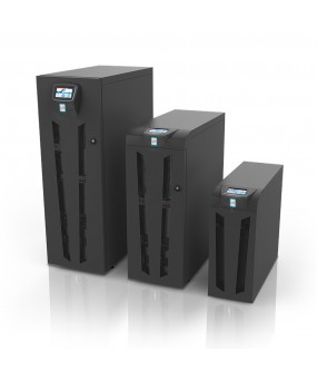Industrial UPS MultiPlus...