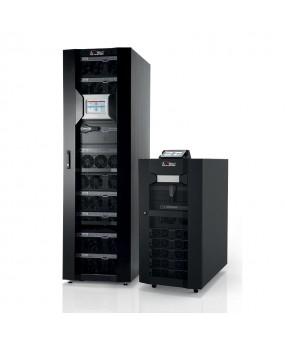 Industrial modular UPS...