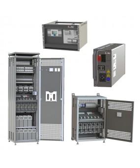 Aupus power systems -...