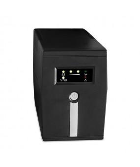 UPS Série EOS 650-2200VA