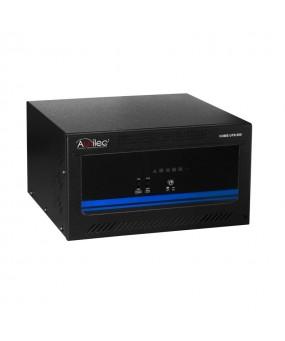 Onduleur Home UPS 800-1500VA