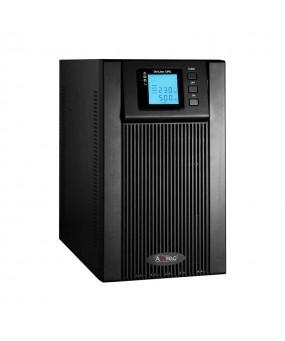 UPS IRIS LA 1000-3000VA
